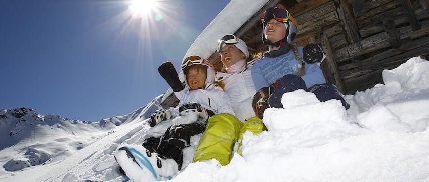 1-Italiens-bedste-destinationer-til-skiferie-med-familien