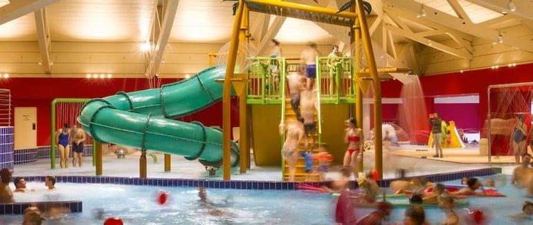 Aqualand-Livigno-sjov-uden-for-pisten