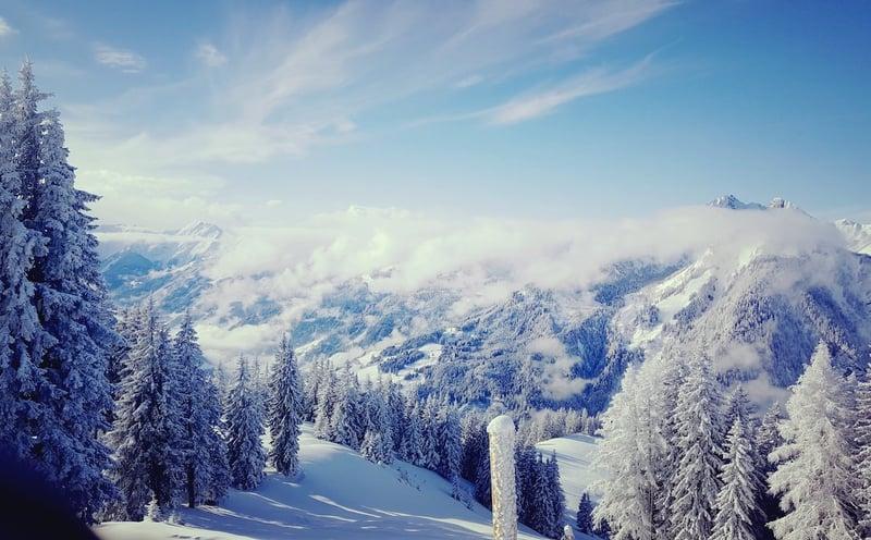 Wagrain-sne-paradis-1