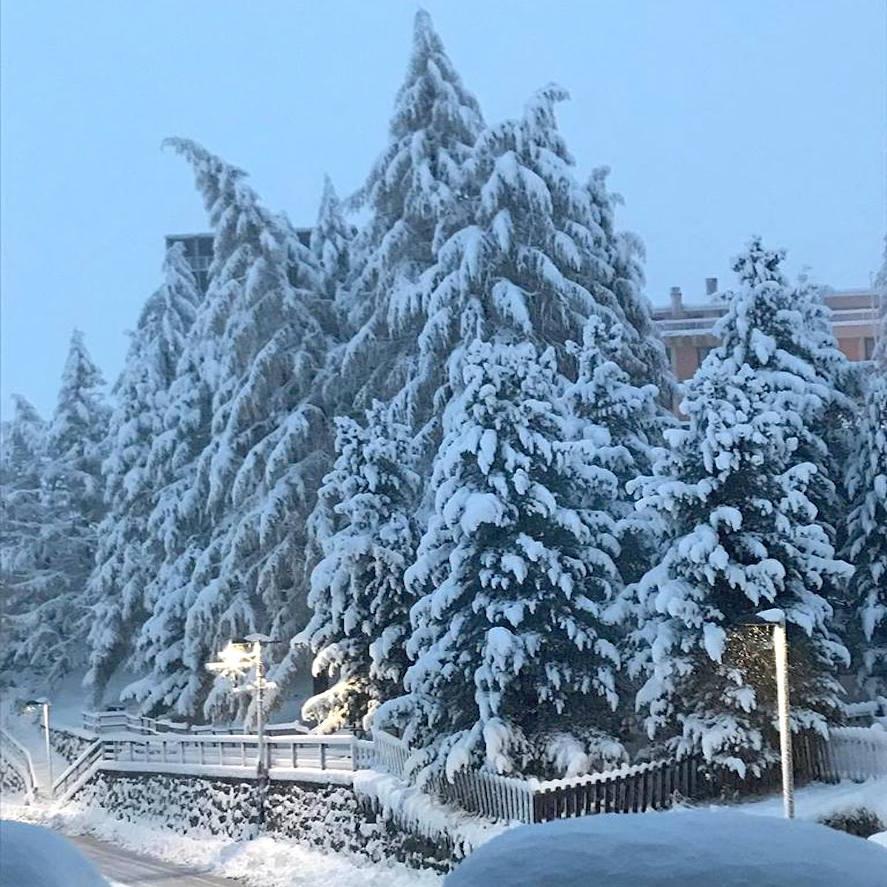 WinterWonderlandiCervinia-1