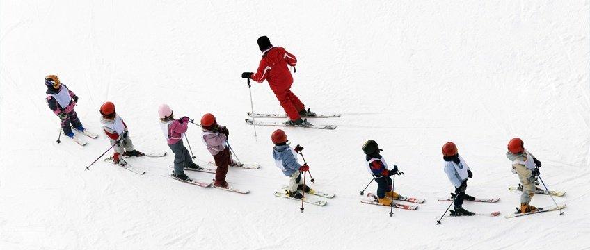 ski-barn.jpg