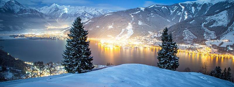 zell-am-see-ski